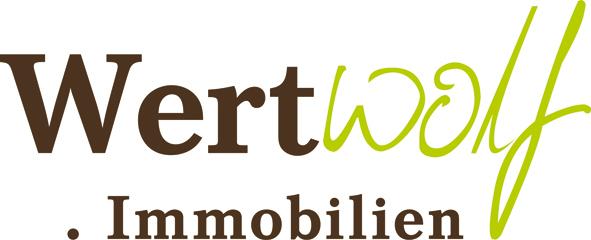 Wertwolf Immobilien GmbH