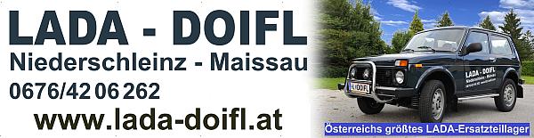 Kfz Doifl