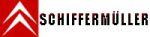 Logo von Schiffermüller GmbH
