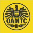 ÖAMTC - Dienstwagenverkauf