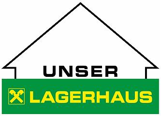 Raiffeisen-Lagerhaus GmbH,       Technikzentrum Bruck/Leitha