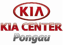 Logo von KIA Center Pongau