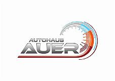 Logo von Josef Auer GmbH & Co. KG