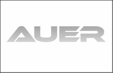 Josef Auer GmbH & Co. KG