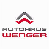 Logo von Wenger GmbH
