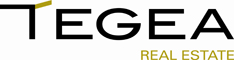 TEGEA Real Estate GmbH