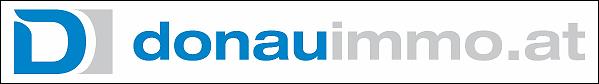 Donau-Immobilien - Mag. Thomas Fürstl GmbH & Co KG