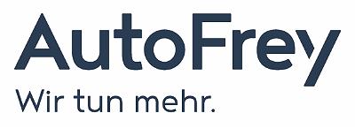 Logo von Auto Frey GmbH