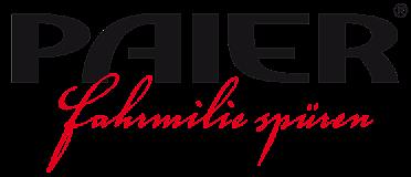 Logo von Autohaus Paier & Paier GmbH