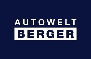 Ferdinand Berger GmbH