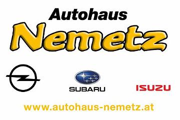 Autohaus Andreas Nemetz e.U.