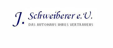 Logo von Schweiberer Josef e.U.