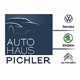 Logo von Autohaus Pichler