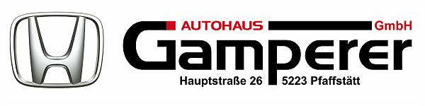 Gamperer GmbH