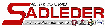 Logo von Sadleder GesmbH & Co KG