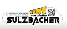 Autohaus Sulzbacher Traun