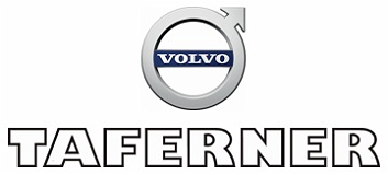 Logo von Taferner Kraftfahrzeugwerkstätte KG