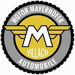 Motor Mayerhofer GmbH