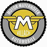 Logo von Motor Mayerhofer GmbH