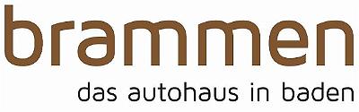 Logo von Heinrich Brammen Ges.m.b.H