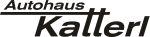 Logo von Autohaus Katterl
