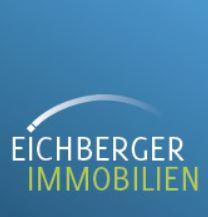 Eichberger Immobilien