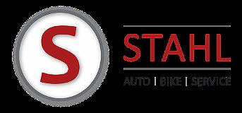 Logo von Auto Stahl - Wien 23