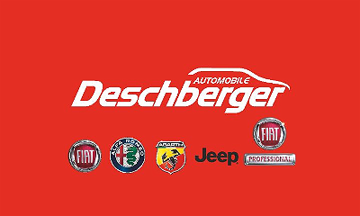 Automobile Deschberger GmbH
