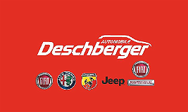 Logo von Karl Deschberger GmbH