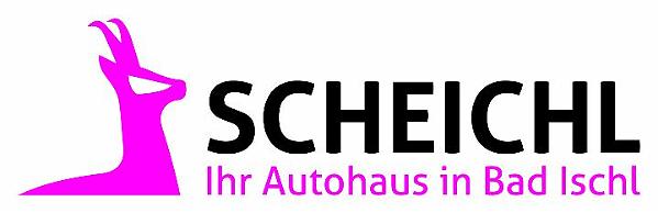 Autohaus Scheichl e.U.