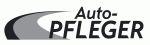 Logo von AUTO PFLEGER