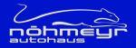 Logo von Auto Nöhmeyr