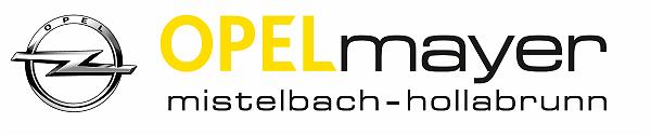 Autohaus Mayer GmbH