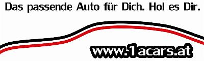 Logo von 1a Cars