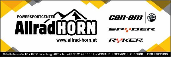 ALLRAD HORN GmbH