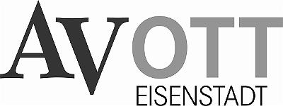 Logo von AV Ott GmbH