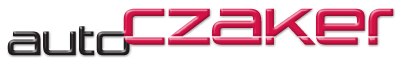 Logo von Auto Czaker