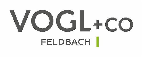 Vogl + Co GmbH Feldbach