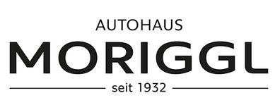 Viktor Moriggl Ges.m.b.H. & Co KG