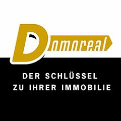 DOMO Gebäudeverwaltungs- und Realitäten Ges.m.b.H.