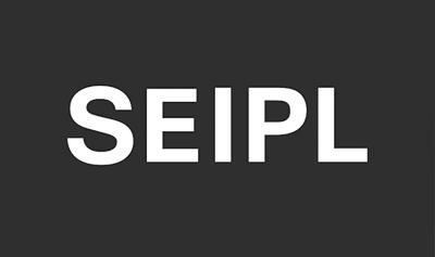 Autohaus Seipl GmbH