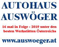 Autohaus Auswöger GmbH