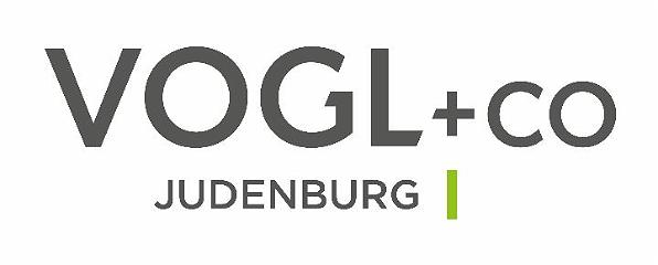 Vogl + Co GmbH Judenburg