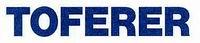 Logo von Toferer Autohandel und Service GmbH & Co KG