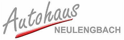 Logo von Autohaus Neulengbach