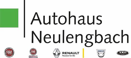 Autohaus Neulengbach