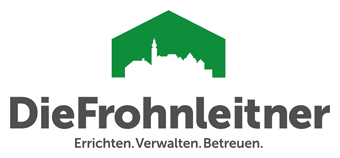 Die Frohnleitner, Gemeinnütziges steirisches Wohnungsunternehmen GesmbH