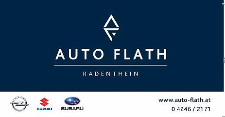 Auto Flath GmbH.
