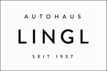 Lingl GmbH