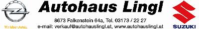 Logo von Lingl GmbH